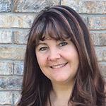 Kelley Jo Neely