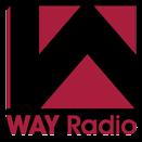 WAY Radio Jacksonville